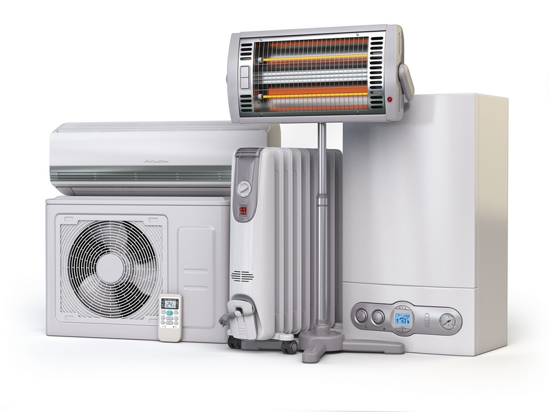 Investing in Quality HVAC Equipment May Reduce Maintenance Costs