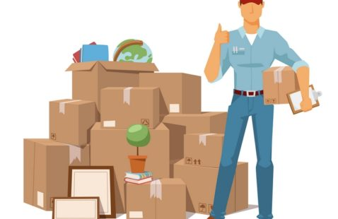 Finding the Best Deal on a Long Distance Moving Company
