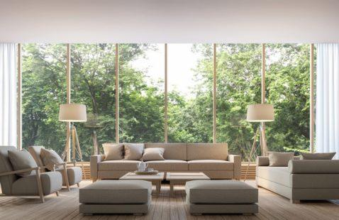 Top 6 Benefits of Hardwood Flooring For Your Home