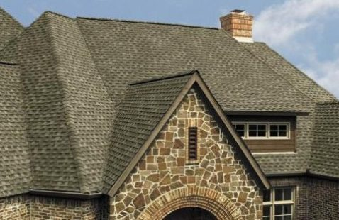 Don't Miss the Following 2018 Summer Roofing Tips