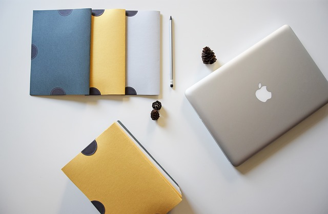 Moving Tip 3: Maintain a Folder of Important Documents